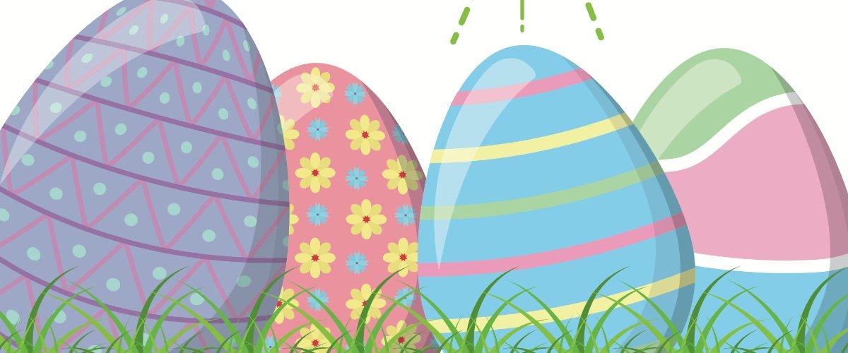 Wesołych Świąt Nocy Wielkiej Agata Dziechciarczyk Wielkanoc (Wierszyki) Wierszyki