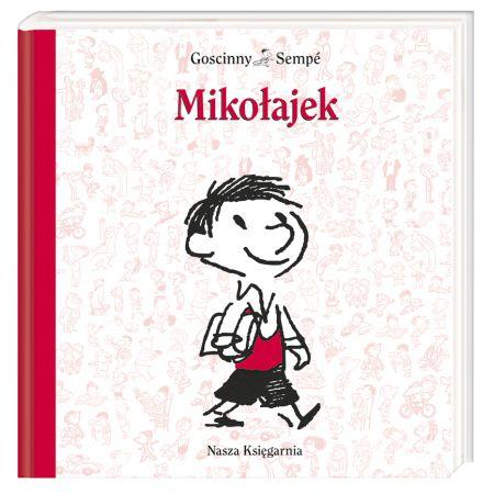 Książki na zakończenie roku szkolnego - 1, 2 i 3 klasa Artykuły Książki dla dzieci