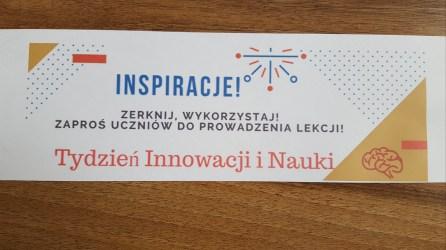 inspirownik