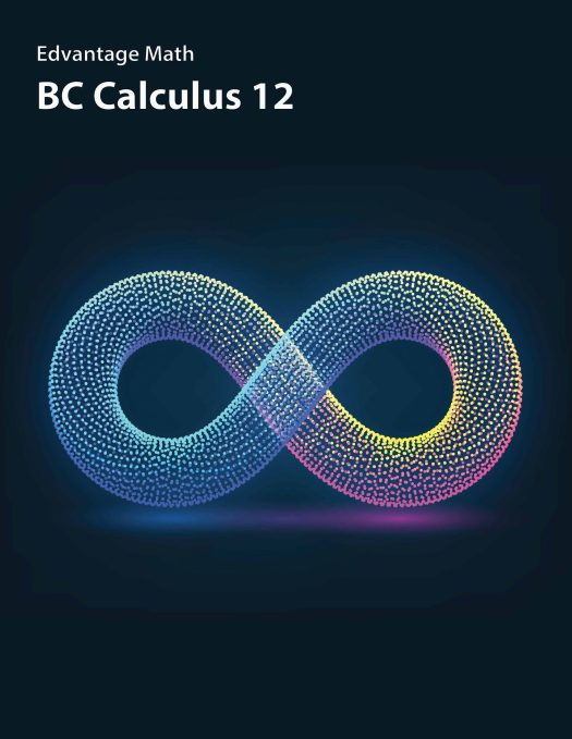 BC Calculus 12