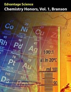 Branson Chemistry