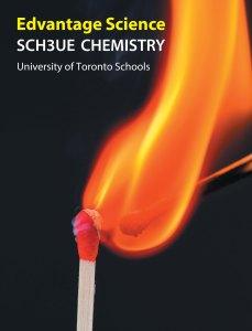 APchem1-Cover.indd