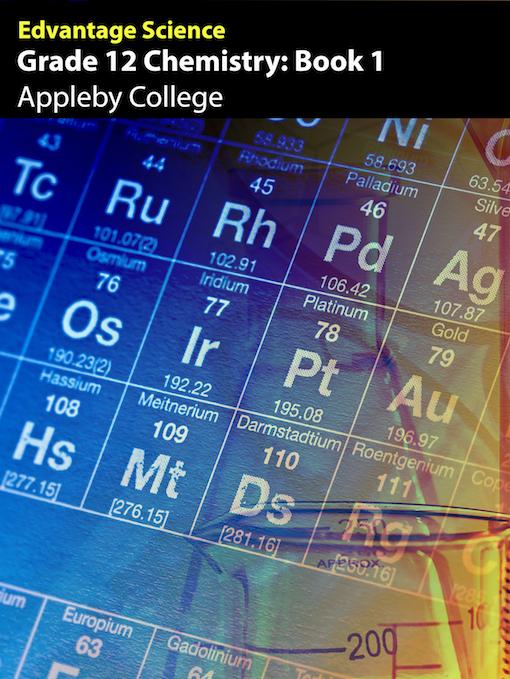 2017-appleby-chem12-book-1
