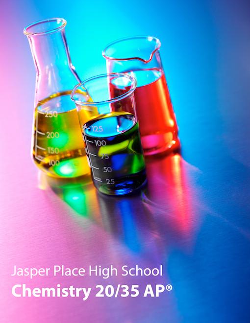 2017-jasper-place-ap1-version