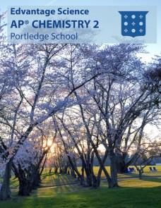 2017-portledge-ap2-version-2