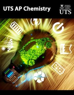 2017-uts-ap-cover-book-1