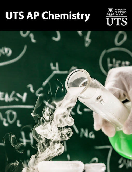 2017-uts-ap-cover-book-2