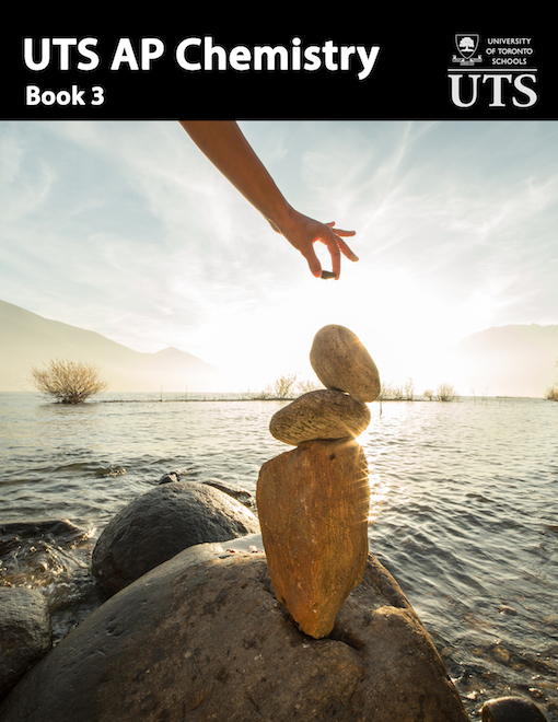 2017-uts-ap-cover-book-3