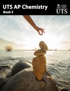 2017-uts-ap-cover-book-3