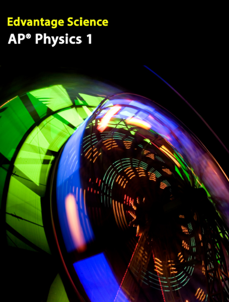 AP Physics 1