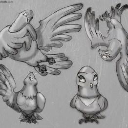 art_pigeon_concepts