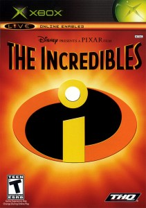 featured_incredibles