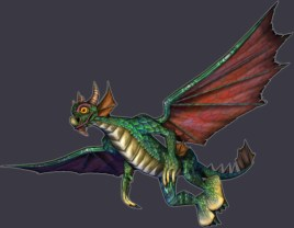 ghost_19_dragon