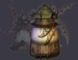 ghost_22_windmill