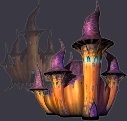 ghost_27_pumpkincastle