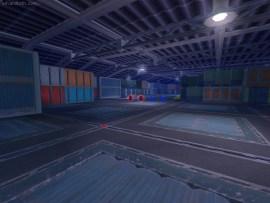 jakx_18_dockswarehouseingame