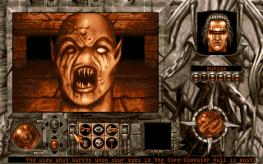 perihelion_dungeon_vampire