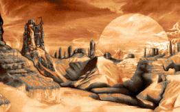 perihelion_intro_desert