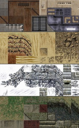 swd_09_tilesets