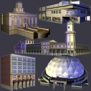 tc_10_buildings