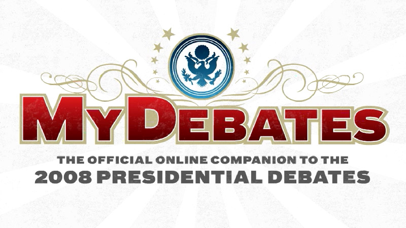 featured_mydebates