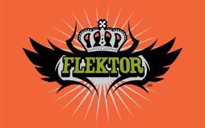 featured_flektor_logo