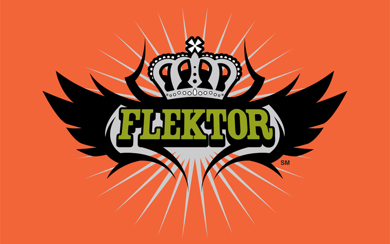 featured_flektor_logo