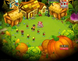 battle_pumpkin