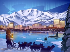 bb_background_Anchorage