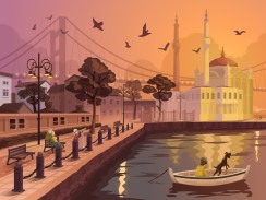 bb_background_Istanbul