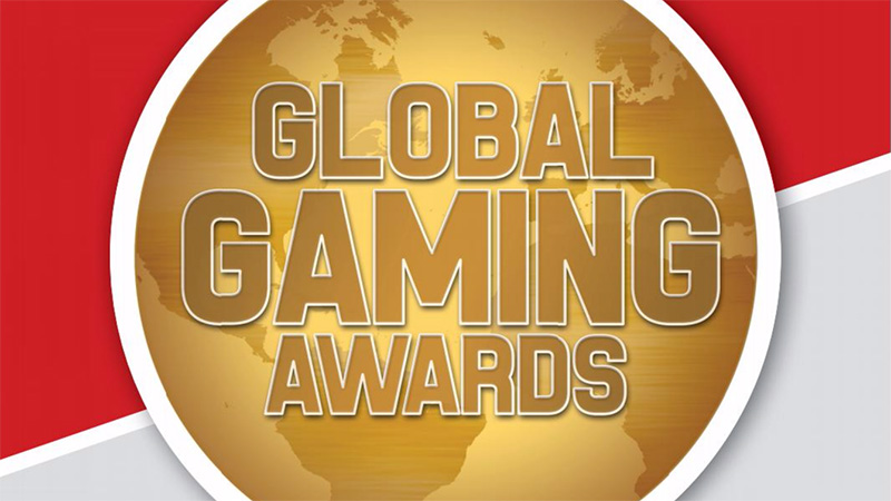 globalgamingawards