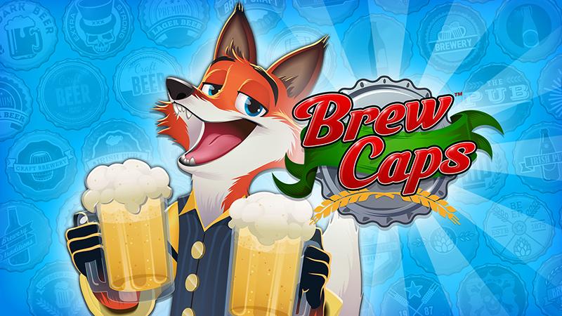 brewcaps2