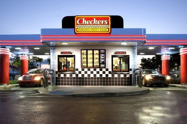 Checkers and Rallys Guest Obsessed Survey