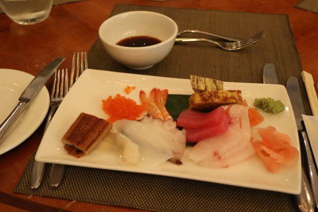 Melba-Sushi