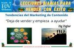 10 tendencias del marketing de contenido para el 2021