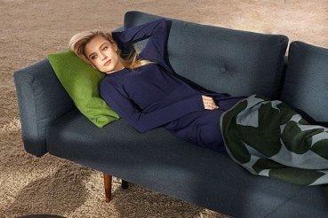recast-plua-cushion-arms-blue_80f0e490-26ac-4a72-b937-2b64ab6cf227