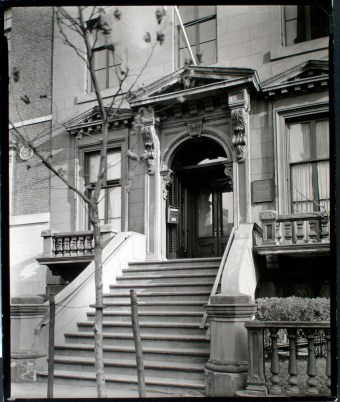 SALMAGUNDI CLUB 1947 VIA nypl.digitalcollections.jpg