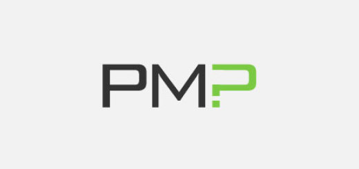 Top Tips for Tackling PMP EVM Questions (20+ Practice