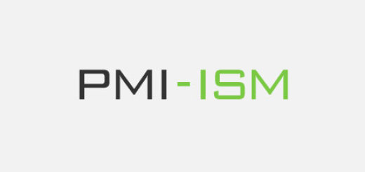 [Free Download] PMP Certification Resource: PMP ITTO Mind
