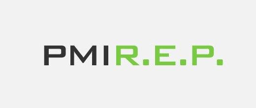 PMI R.E.P. 35 Contact Hours