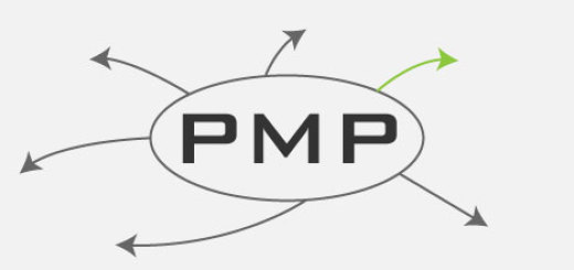 What every PMP need to know about the Dec 2015 changes in