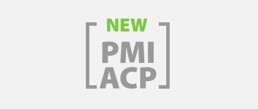 New PMI-ACP Exam 2015