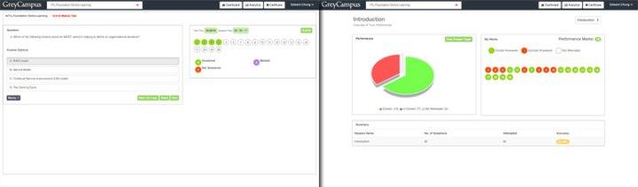 Udemy - Greycampus Six Sigma Primer - student reviews ...