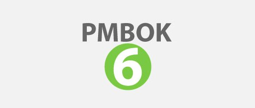 A Short History of the PMBOK Guide Published by PMI