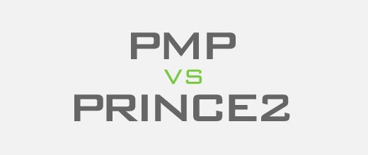 PMP vs PRINCE2: Which Project Management Certification is Better