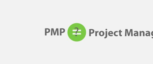 Only Project Managers are Eligible for the PMP Exam and Certification?