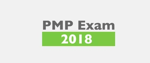 What to Do to Prepare for the New PMP Exam (beyond March 2018) Now?