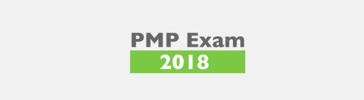 Tips on Studying for the PMP Exam beyond March 2018