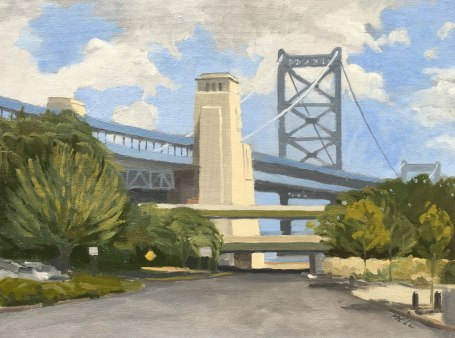 franklin-bridge5