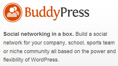 10 Steps to BuddyPress MultiSite (2/2)